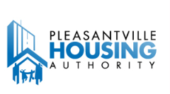 Pleasantville Housing Authority Logo